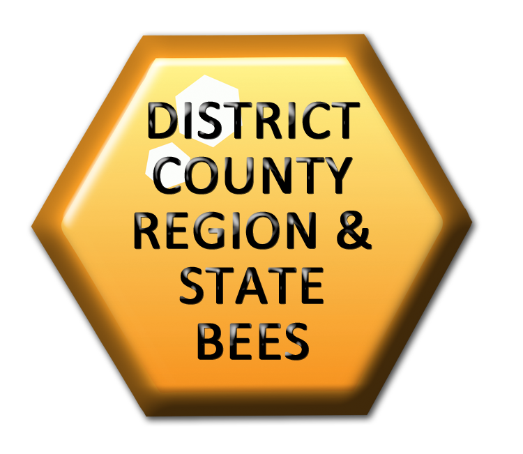 district-county-regional-state-spellingbee2.png