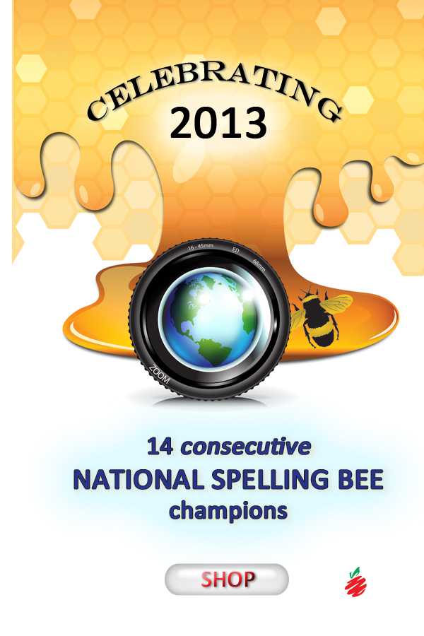 national-spelling-bee-champ.jpg