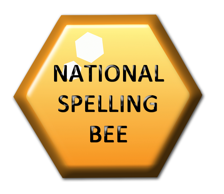 nationalspellingbee.png