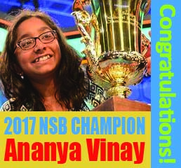 ananya2-homepage-banner.jpg