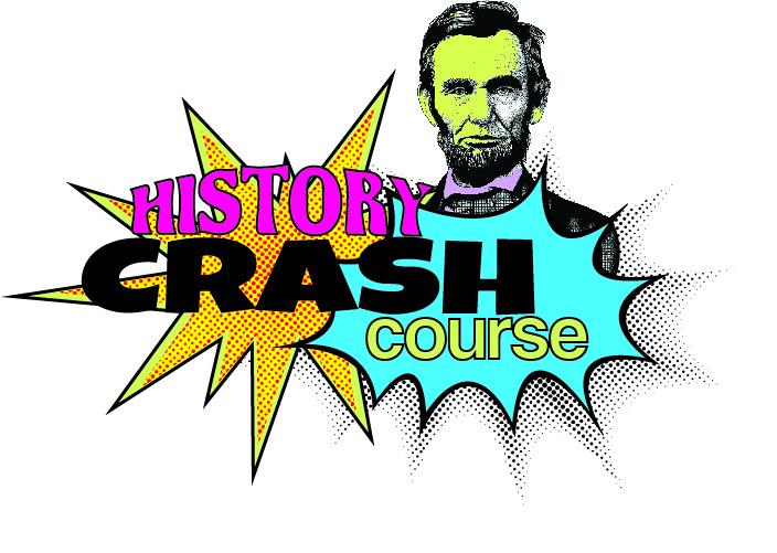 crash-course-logo.jpg