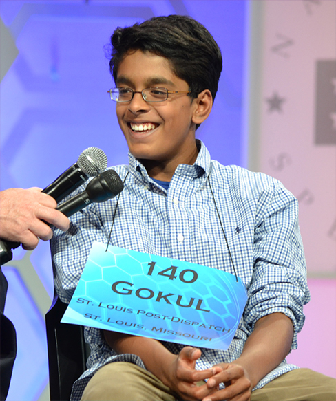 gokul-coach-hexco-national-spelling-bee-sm.jpg