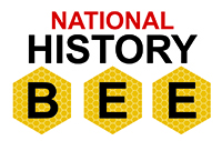 national-history-bee-logo-web.jpg