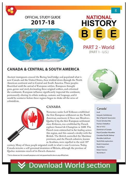 nationalhistorybee-officialstudyguide-2017-18-part2-world-1.png