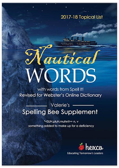 valeriessupplement-nautical-list-spell-it-2017-2018-web.jpg